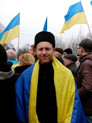 Said-ismagilov-donetsk-2013-11-24